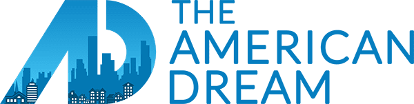 American Dream TV