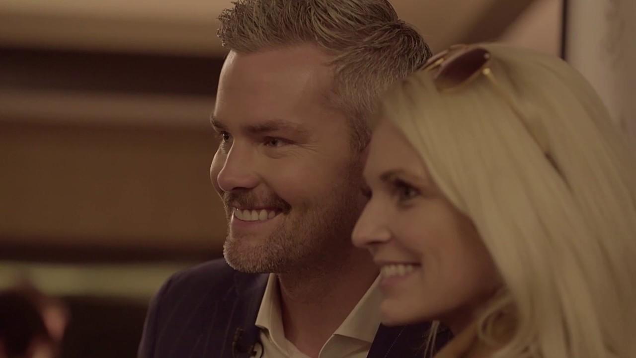Orange County – Season 2 – Episode 70 – John Cain, Janelle File, Lisa Helou, Gio Helou