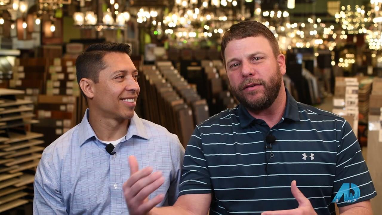 San Antonio – Season 2 – Episode 73 – Chris Tijerina & Tadd Chapman
