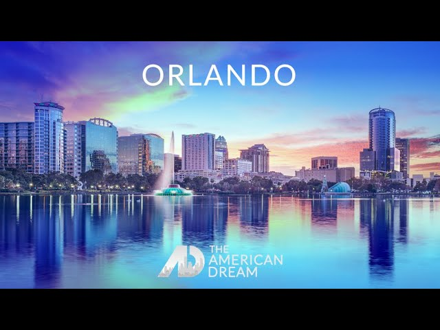 Orlando – Season 2 – Episode 75 – Julianna 'Jules' Giordano