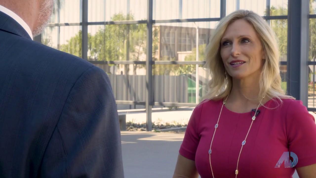 Phoenix/Scottsdale – Season 2 – Episode 75 – Chris Bole, Kim & Dave Panozzo
