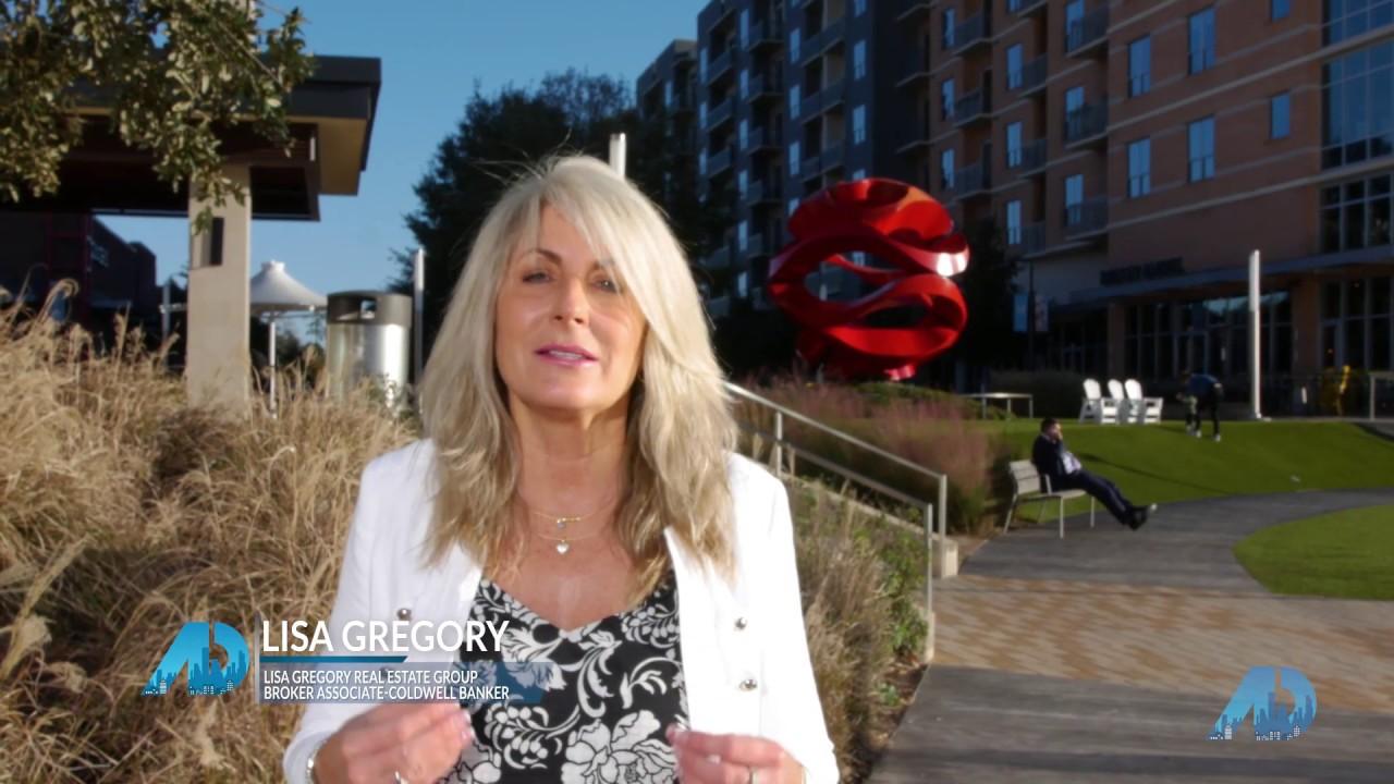 Houston – Season 2 – Episode 82 – Lisa Gregory & Alex Dissagio