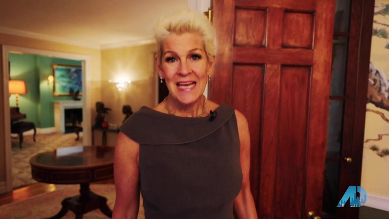 Miami – Season 3 – Episode 4 – Rena Kliot & Bragi Sigurdsson