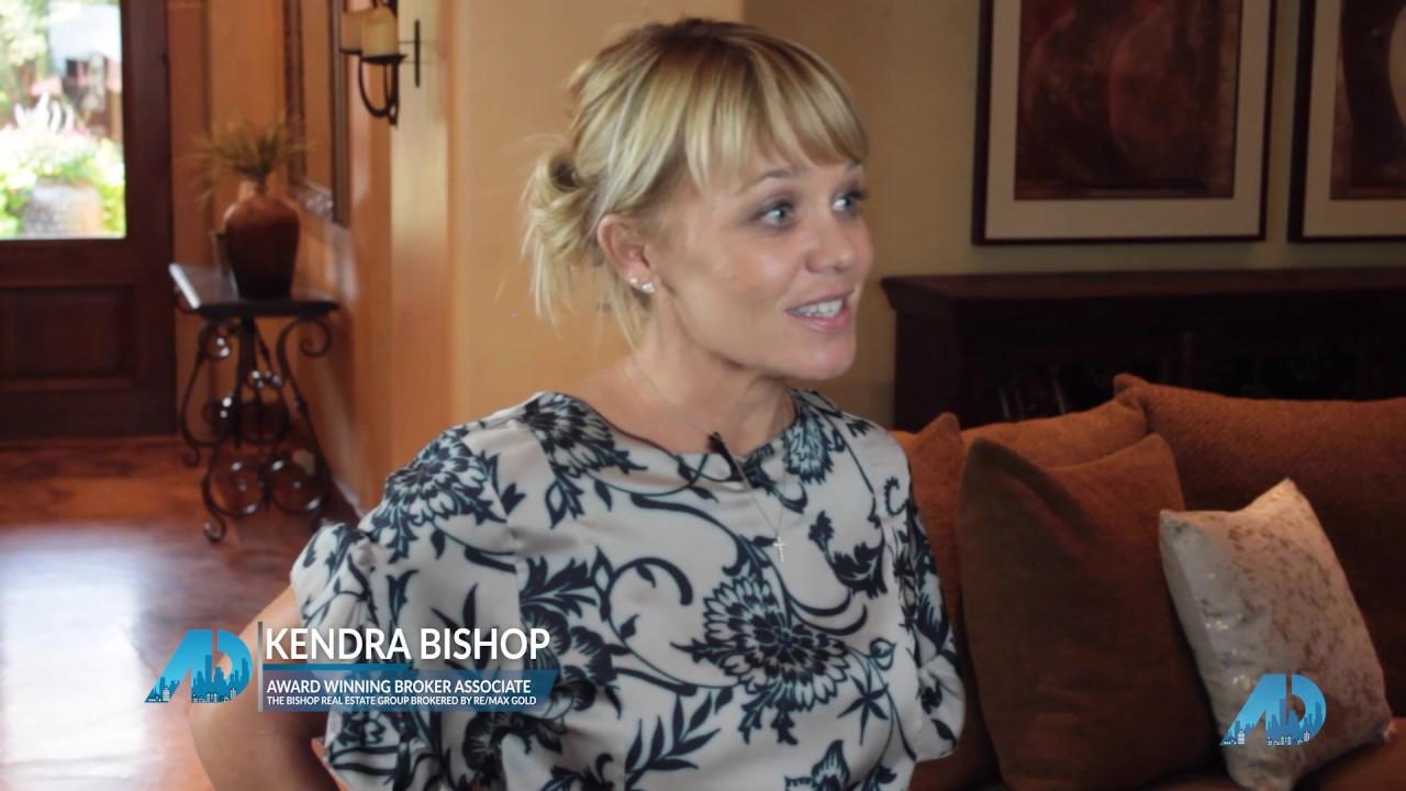 Sacramento – Season 3 – Episode 1 – Kendra Bishop & Amanda Todd