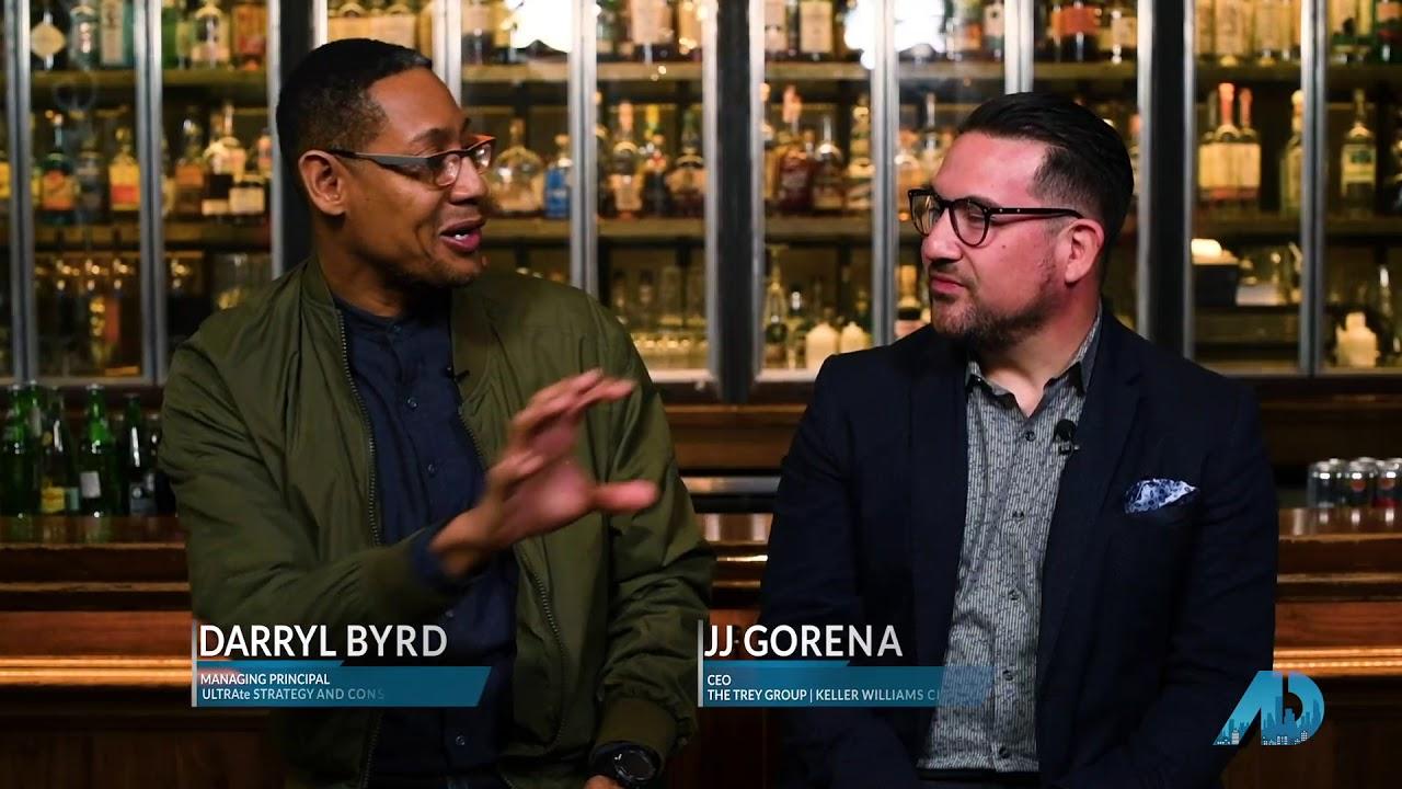 San Antonio – Season 3 – Episode 5 – JJ Gorena & Bobby Cortez