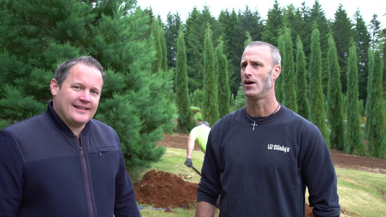 Portland – Season 1 – Episode 56 – Troy Doty & Terry Sprague
