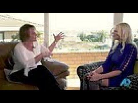 San Diego – Season 3 – Episode 4 – Tami Fuller, AJ Powers & Linda Moore