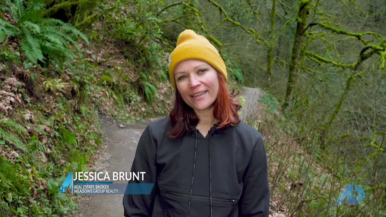 Portland – Season 3 – Episode 3 – Jessica Brunt, Gary Horton, Adnan Khaki & Angela Stevens