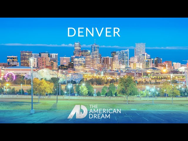 Denver – Season 1 – Episode 60
