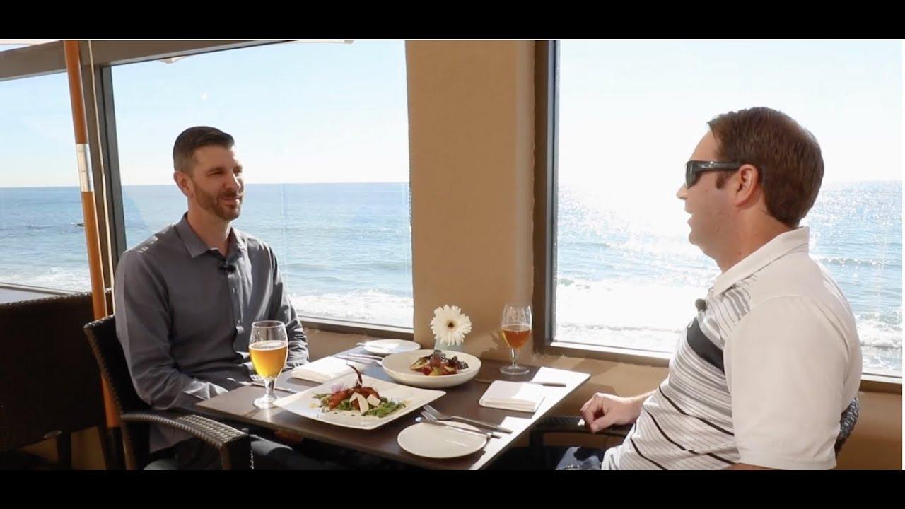 Orange County – Season 3 – Episode 4 – Barbara Stover & Jason Risley