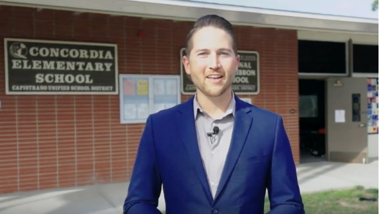 Orange County – Season 3 – Episode 6 – Ryan Schramm & Jason Risley
