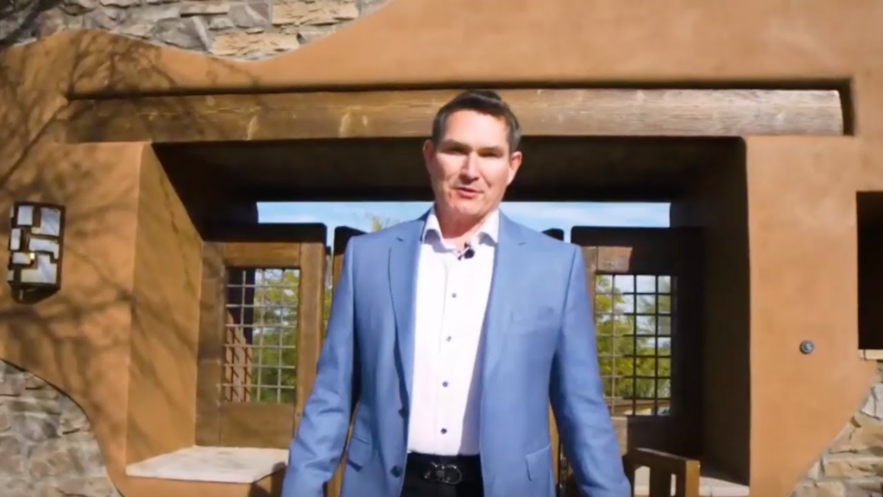 Phoenix/Scottsdale – Season 3 – Episode 8 – Randy Courtney, Claire Ackerman & Darren Tackett