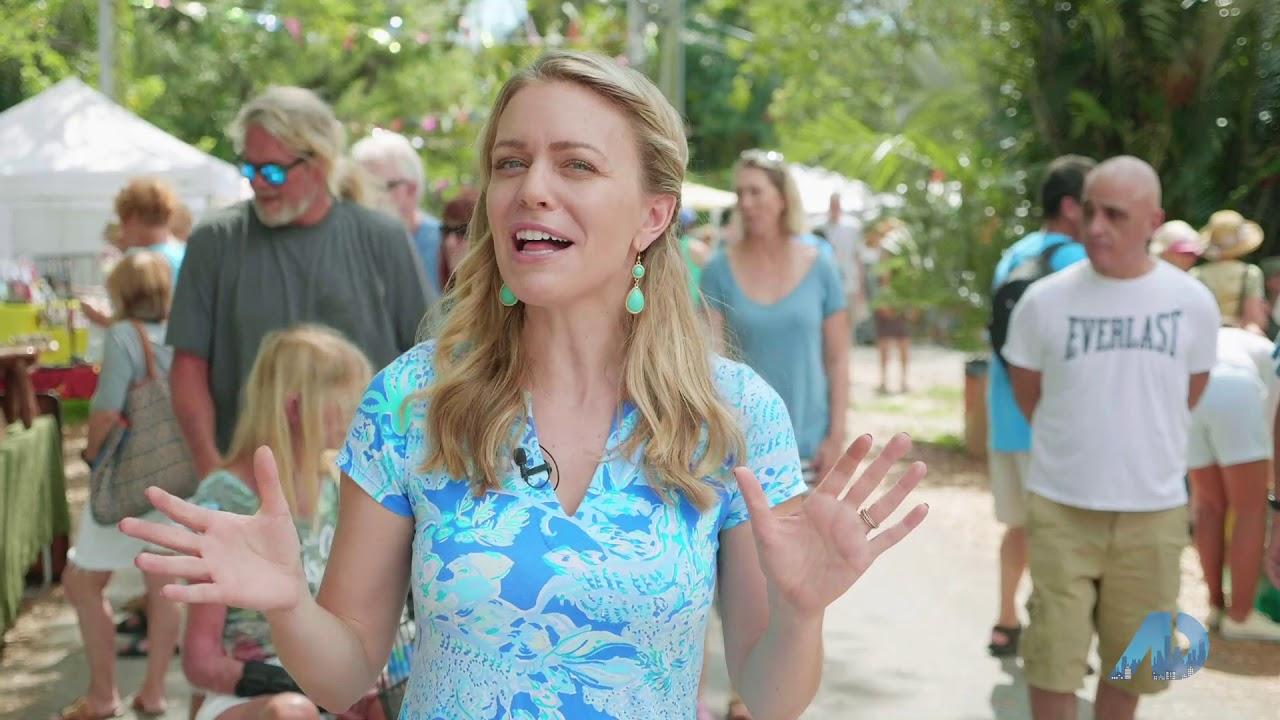 Miami – Season 4 – Episode 3 – Kathrin Rein, Stephan Burke & Carol Cassis