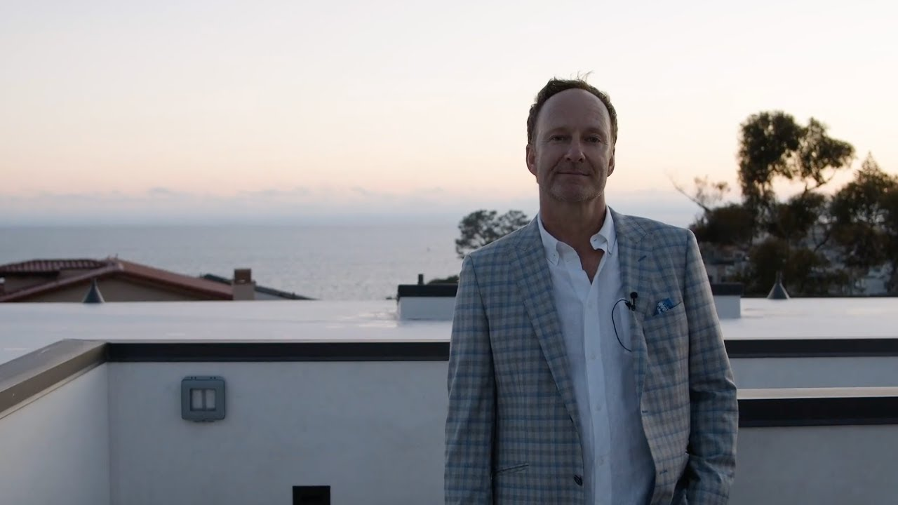 Newport – Season 3 – Episode 11 – Marko Crawford Barker