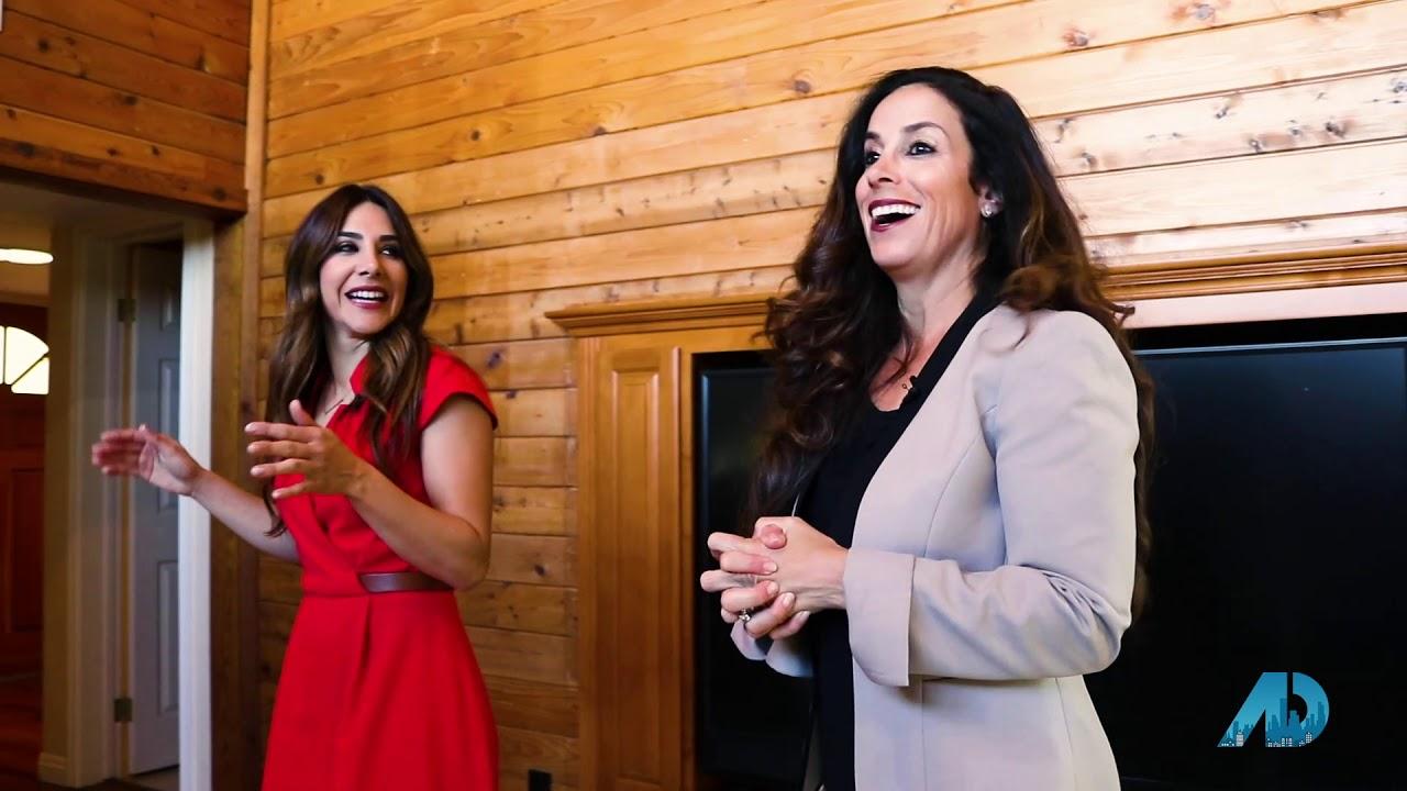 San Diego – Season 3 – Episode 5 – Melissa Tucci & George Lorimer