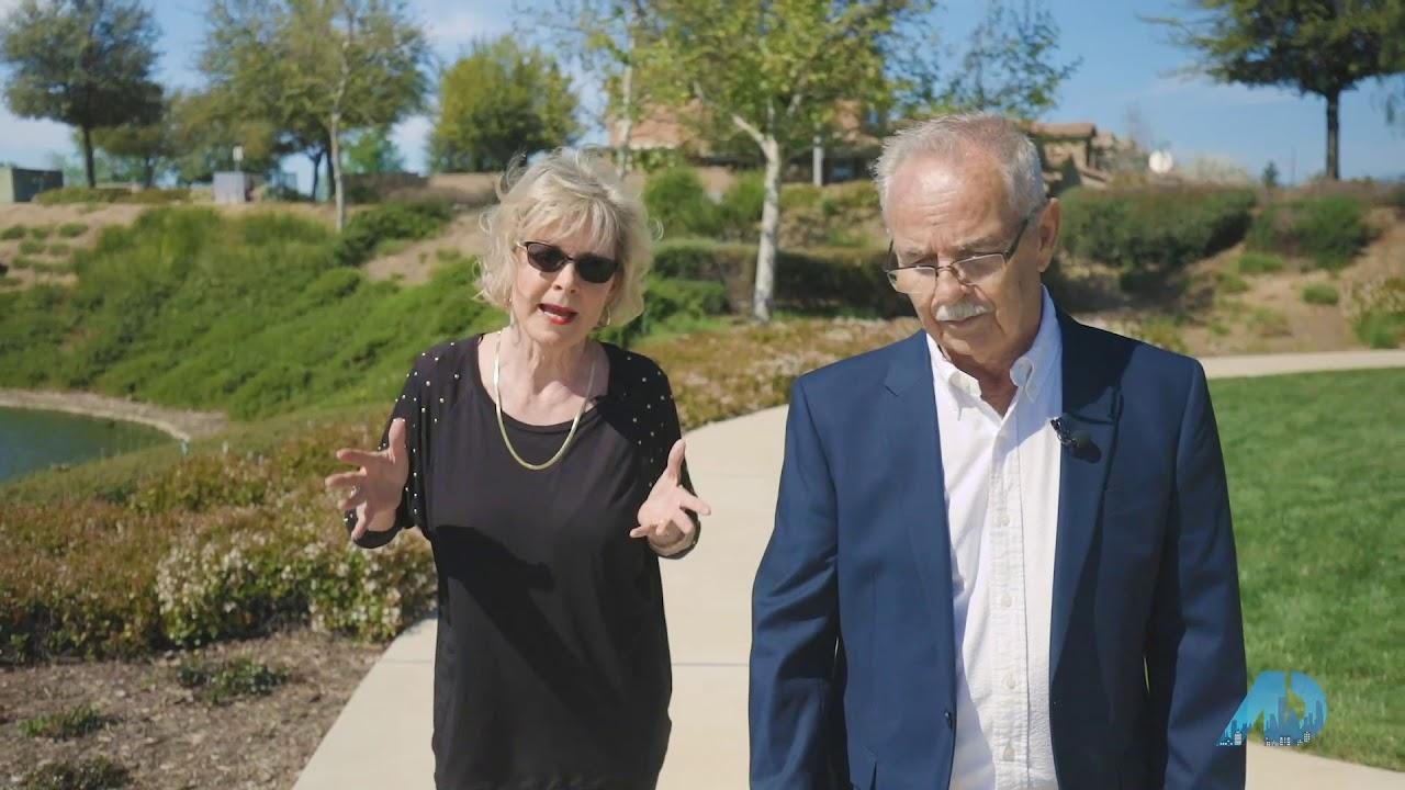 Temecula – Season 4 – Episode 3 – Sokha Ngov, Bill & Linda Robinson