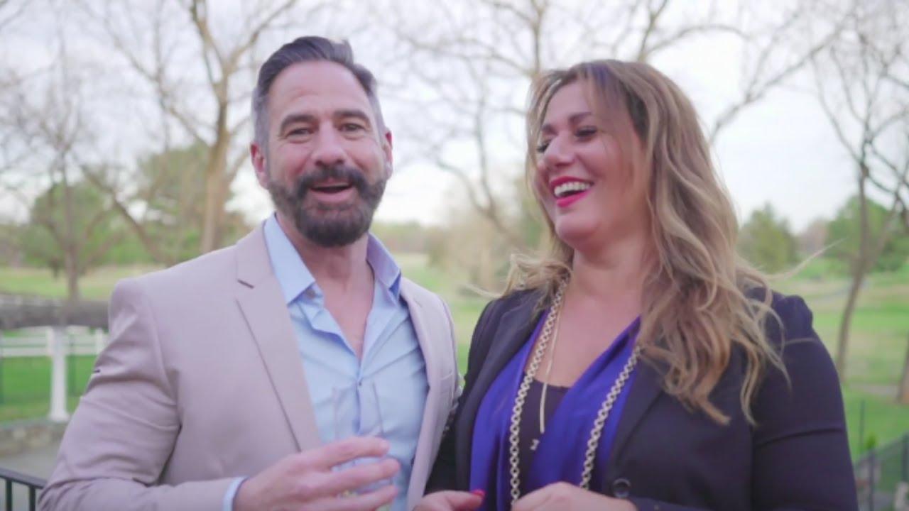 D.C. Maryland – Season 4 – Episode 4 – Nurit Coombe