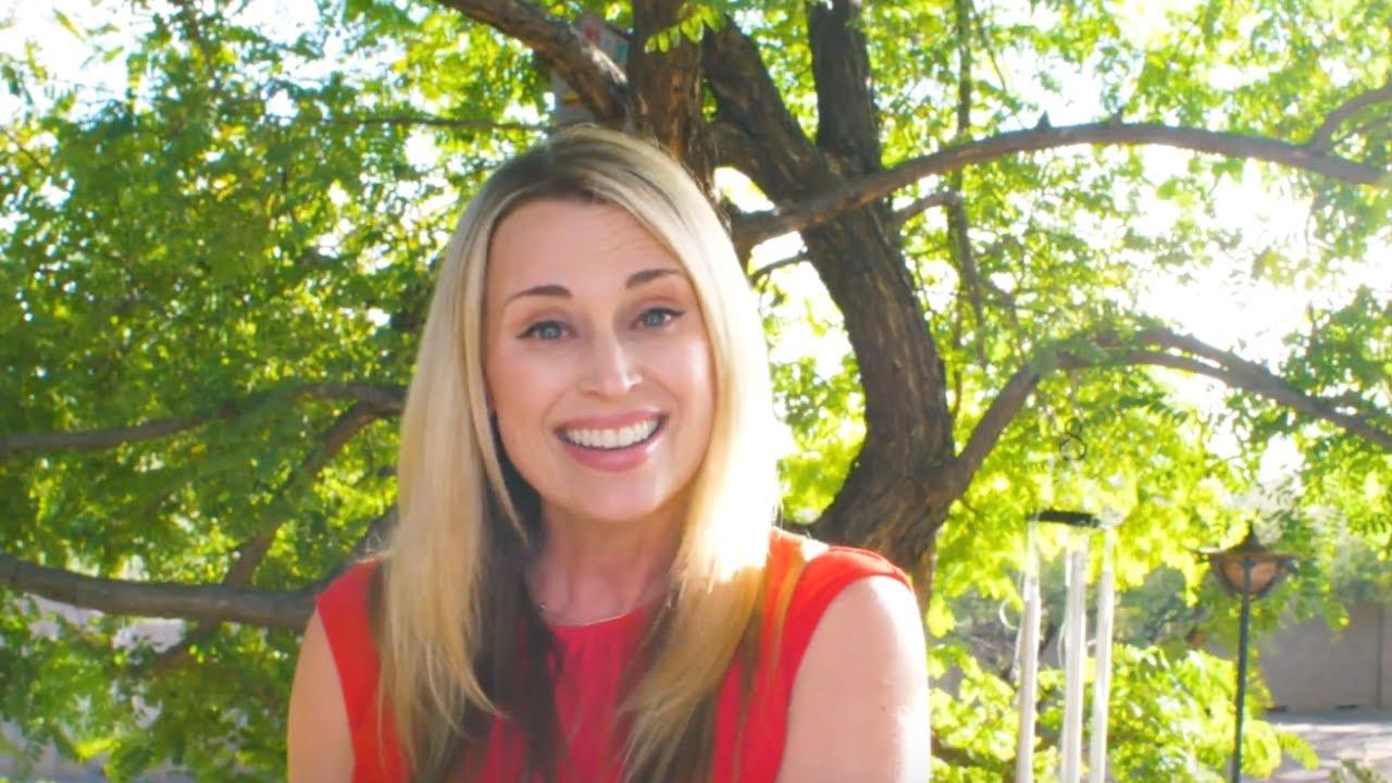 Phoenix/Scottsdale – Season 3 – Episode 9 – Lloyd Fox, Temple Blackburn & Kelly Zitlow