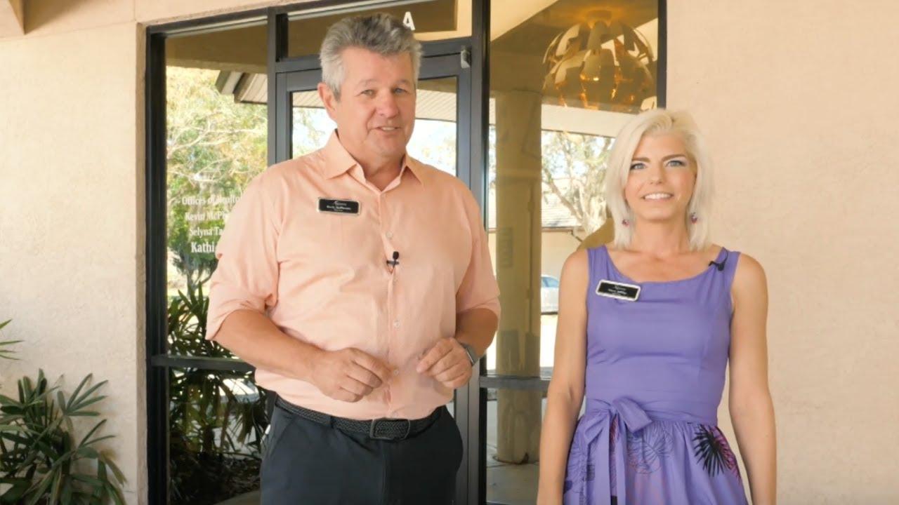 Tampa – Season 3 – Episode 11 – Jenn Ferlita, Kevin McPherson, Selyna Taddigs, Jon & Seiry Colley