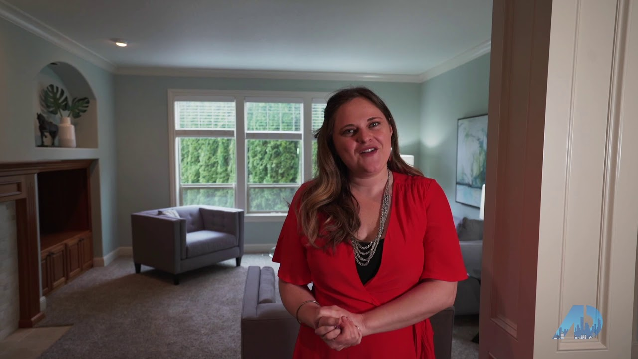 Portland – Season 3 – Episode 10 – Angela Stevens, Michelle Descombes, Rex Buchanan & Adnan Khaki