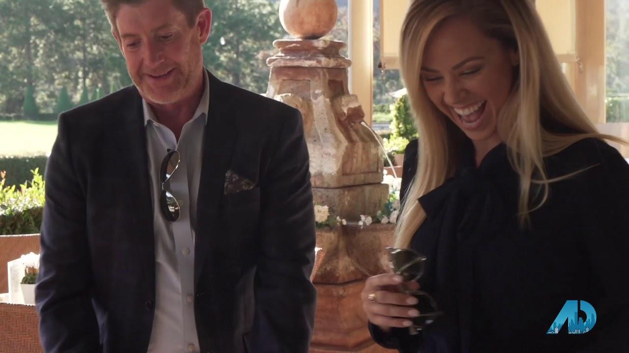Miami – Season 4 – Episode 6 – Carol Cassis, Stephan Burke, & Glenn Asher