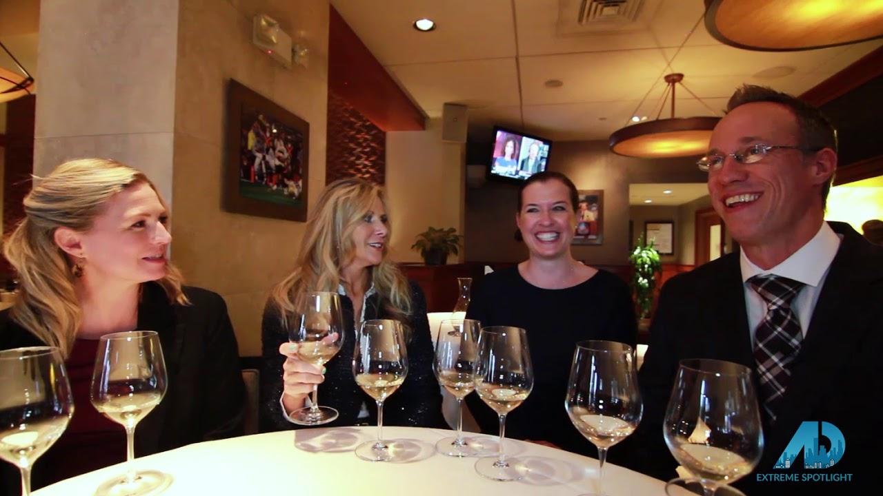 The American Dream TV – Mile High City – S4 – E7 – Lori Abbey & Todd Finley