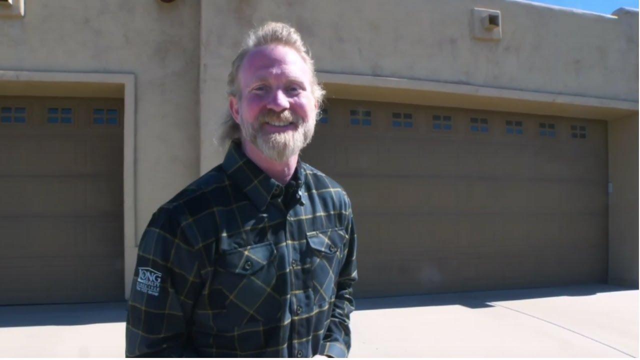 Phoenix-Scottsdale – Season 4 – Episode 5 – Chris Bole, Lloyd Fox & Kelly Zitlow