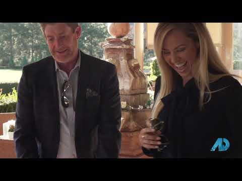 Phoenix-Scottsdale – Season 4 – Episode 6 – Lloyd Fox, William Lewis, & Kelly Zitlow