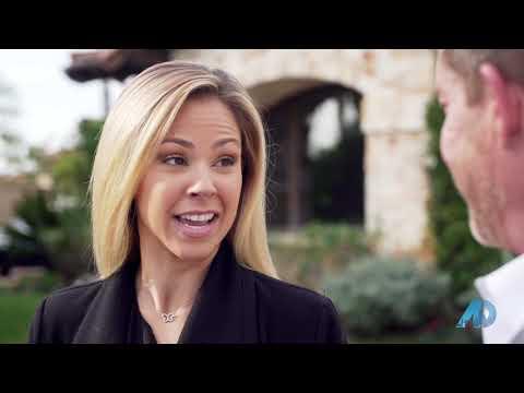 Carmel – Season 4 – Episode 06 – Kim DiBenedetto & Mark Peterson