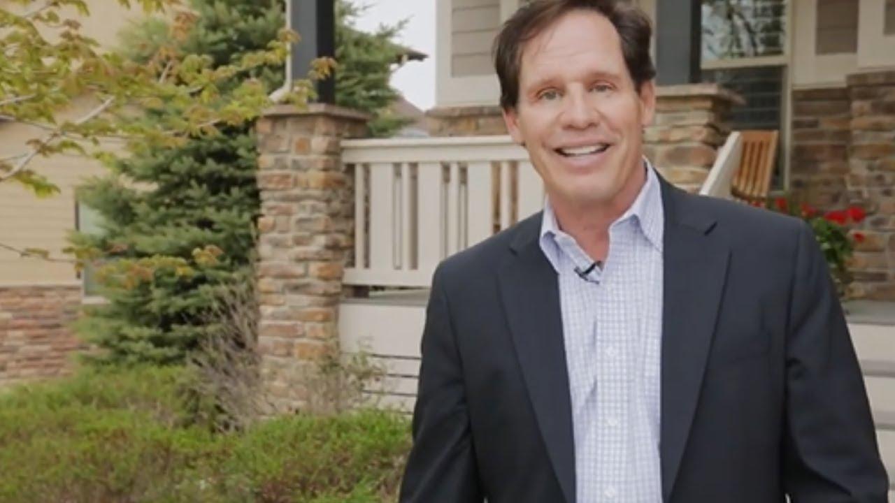 The American Dream TV – Denver – S4 – E8 – Jim Loveridge & Mike Olson
