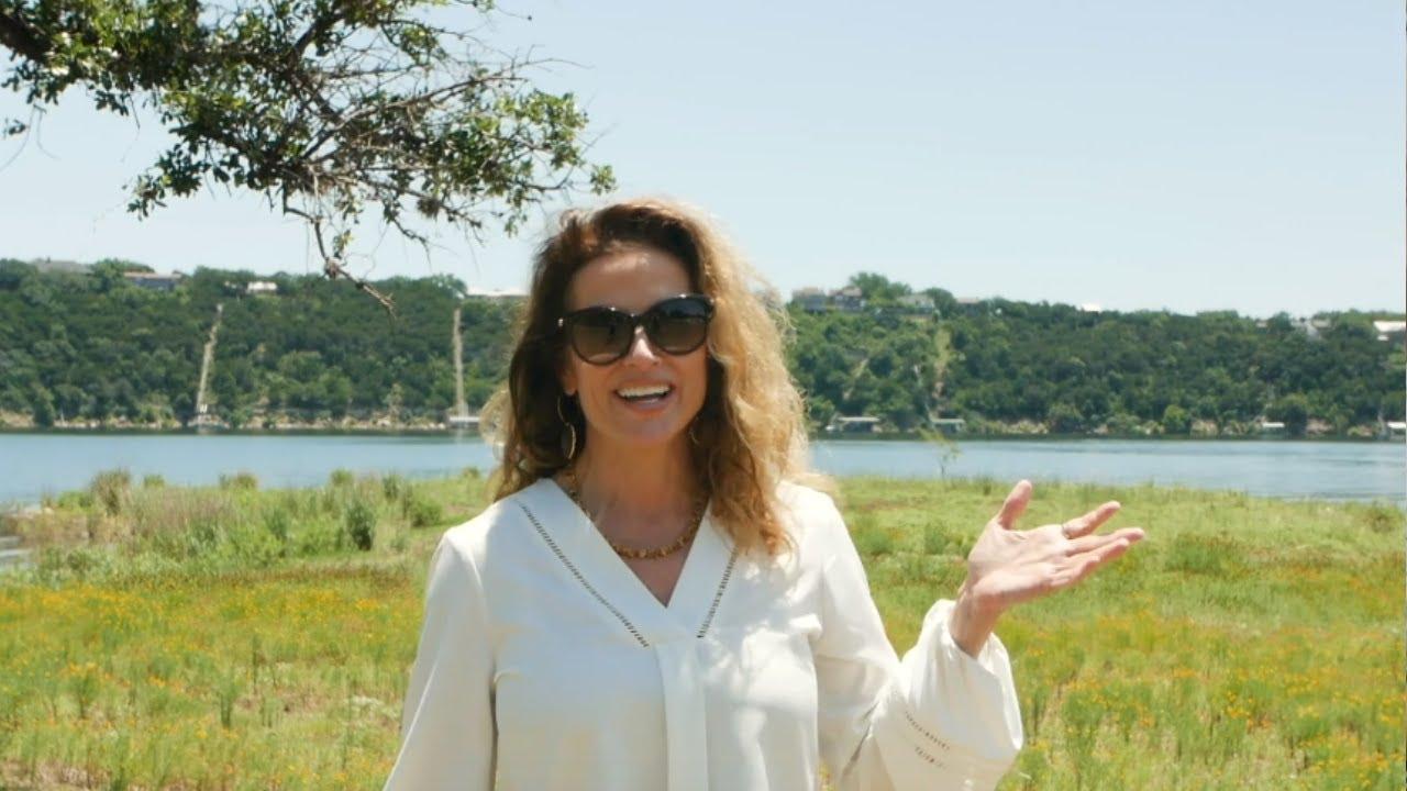 The American Dream TV – Austin – Season 4 – Episode 12 – JJ Gorena, Bobby Cortez & Monica Fabbio