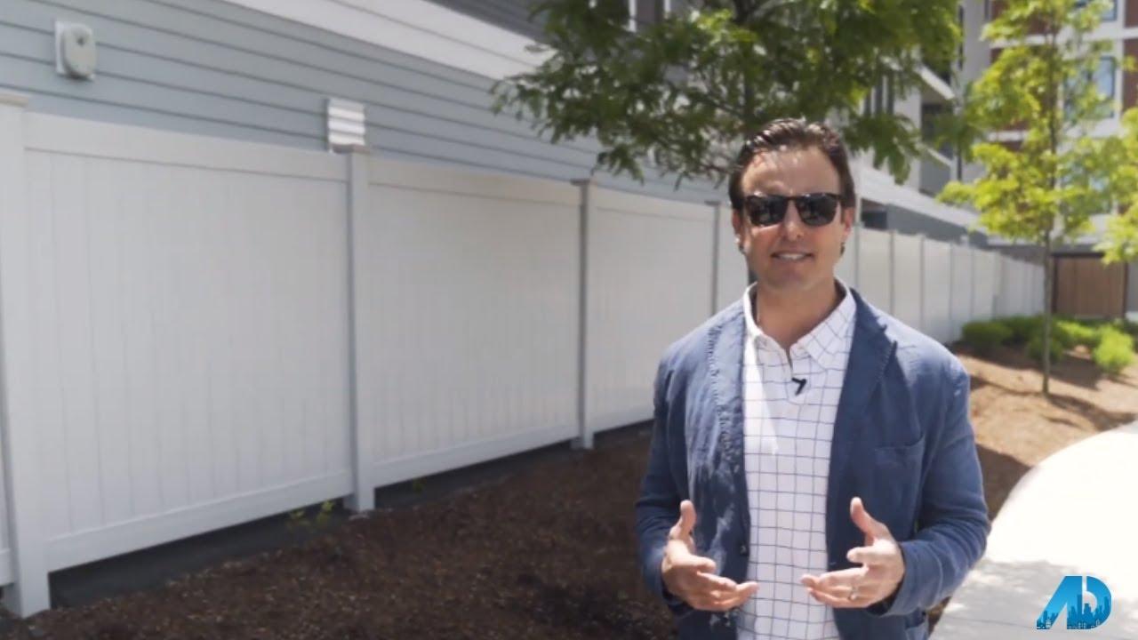 The American Dream TV – Boston – S5 – E1 – George Sarkis