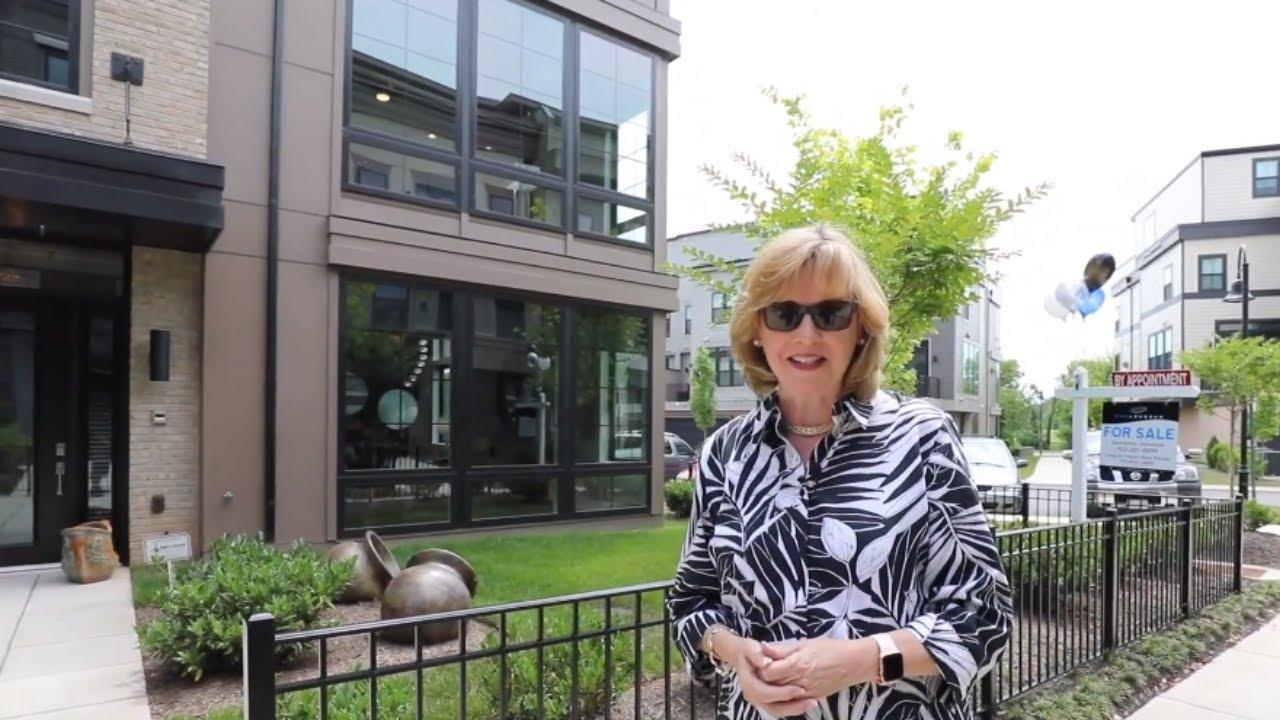The American Dream TV – D.C. Maryland – S5 – E3 – Debbie Wicker & Patrice Angle