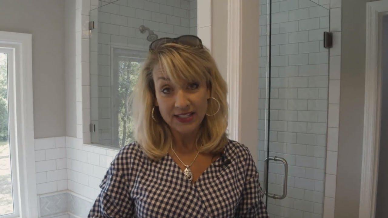 The American Dream TV – Nashville – S5 – E3 – Maria Holland, Jay & Ashley Howard Nelson