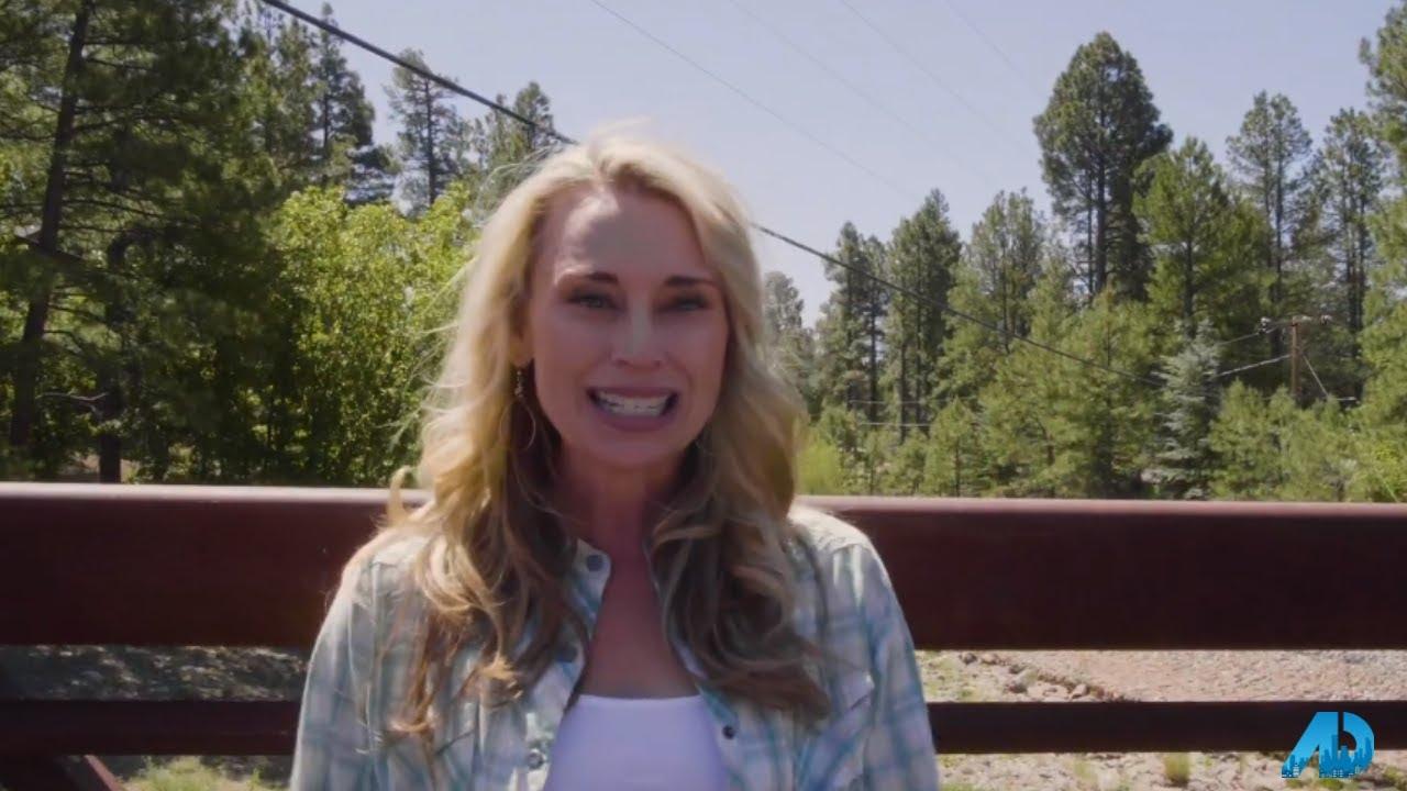The American Dream TV – Phoenix-Scottsdale – S5 – E1 – Darren Tackett & Kelly Zitlow