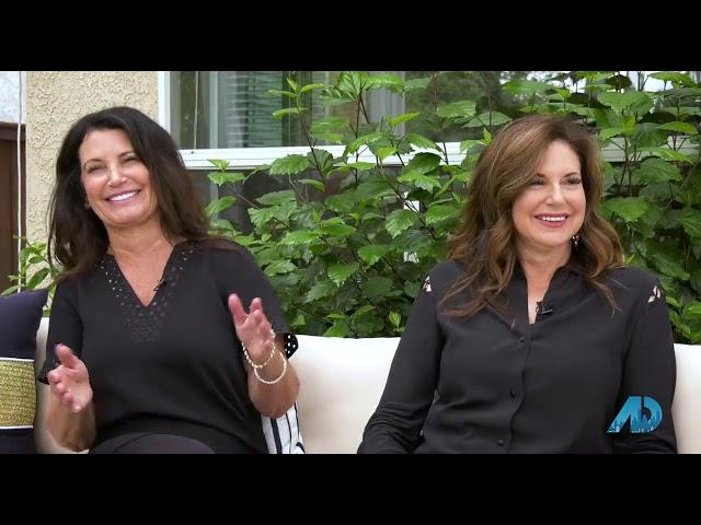 The American Dream – North County San Diego – S5 – E3 – Jenna Daley, AJ Powers, Nicole & Heidi