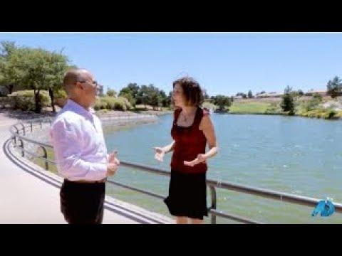 The American Dream – Las Vegas – S5 – E6 – Delinda Crampton & Bill Gaylord