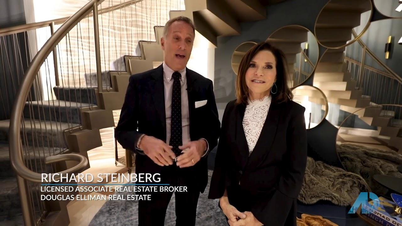 South Orange County – Season 5 – Episode 10 – Gregory Lynch and Justin Vanleeuwen