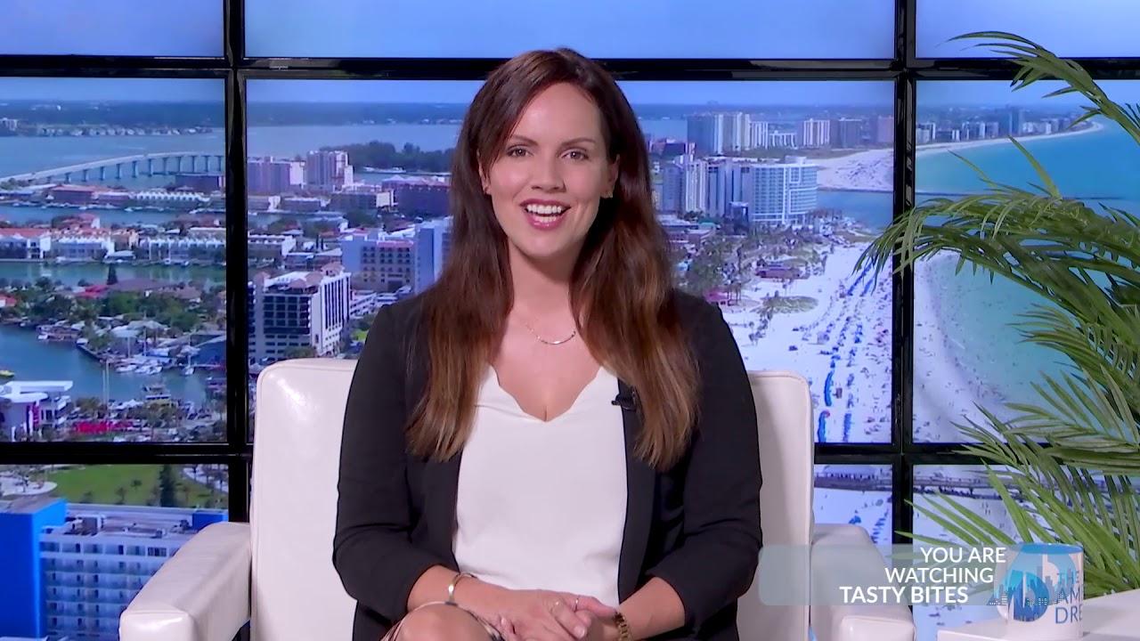 The American Dream TV – Nashville – Season 5 – Episode 12 – Maria Holland