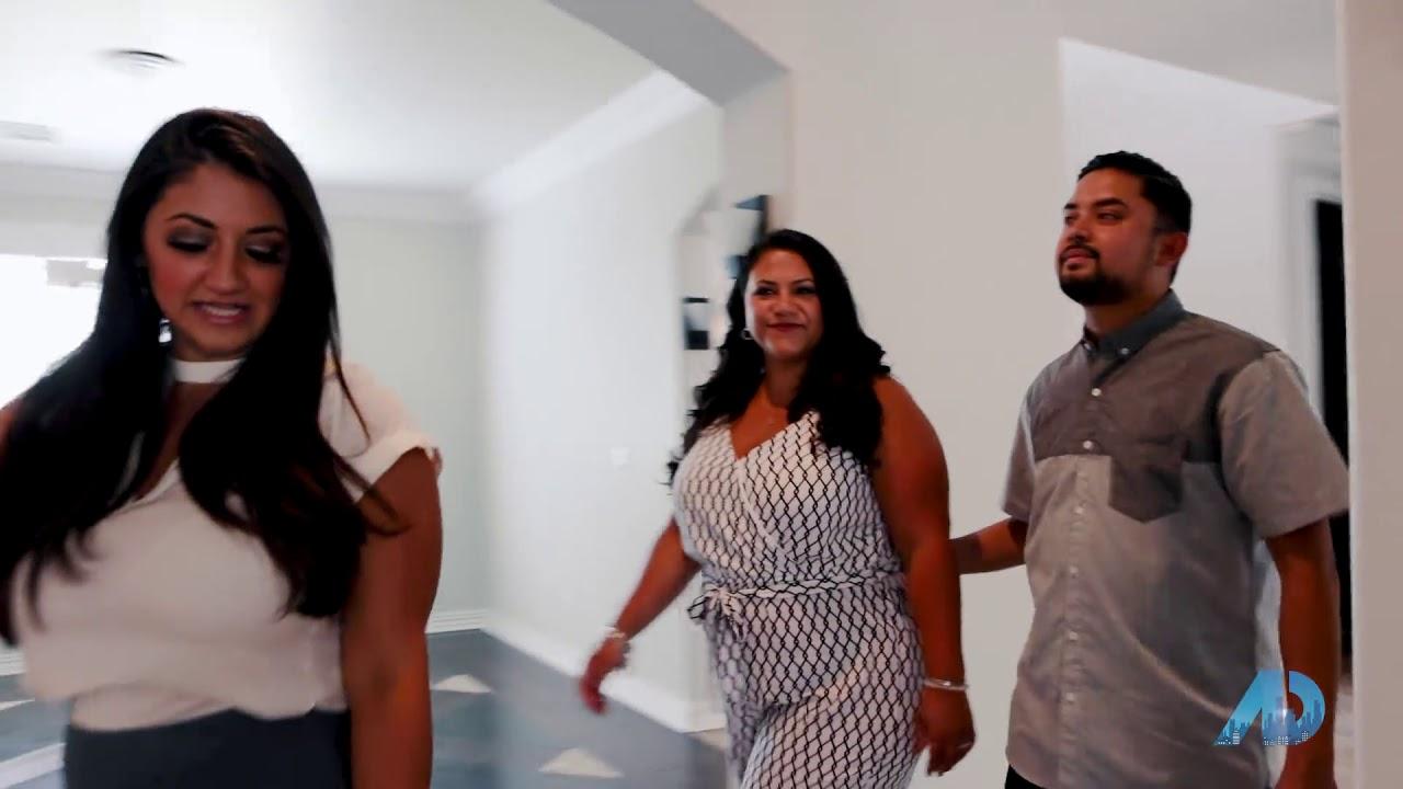 Las Vegas – Season 6 Ep 1- Ann Wilson and Jillian Batchelor and John Sanders