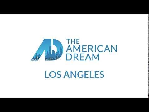LOS ANGELES II