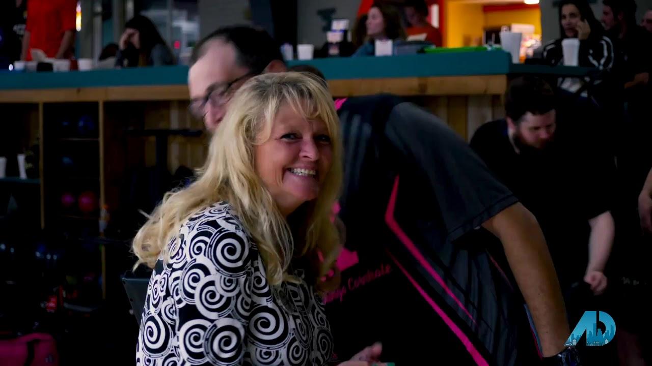 American Dream Season 6 Episode 5 – St Louis – Traci Palmero – Brandy Dudenhoeffer – Kris Knobbe –