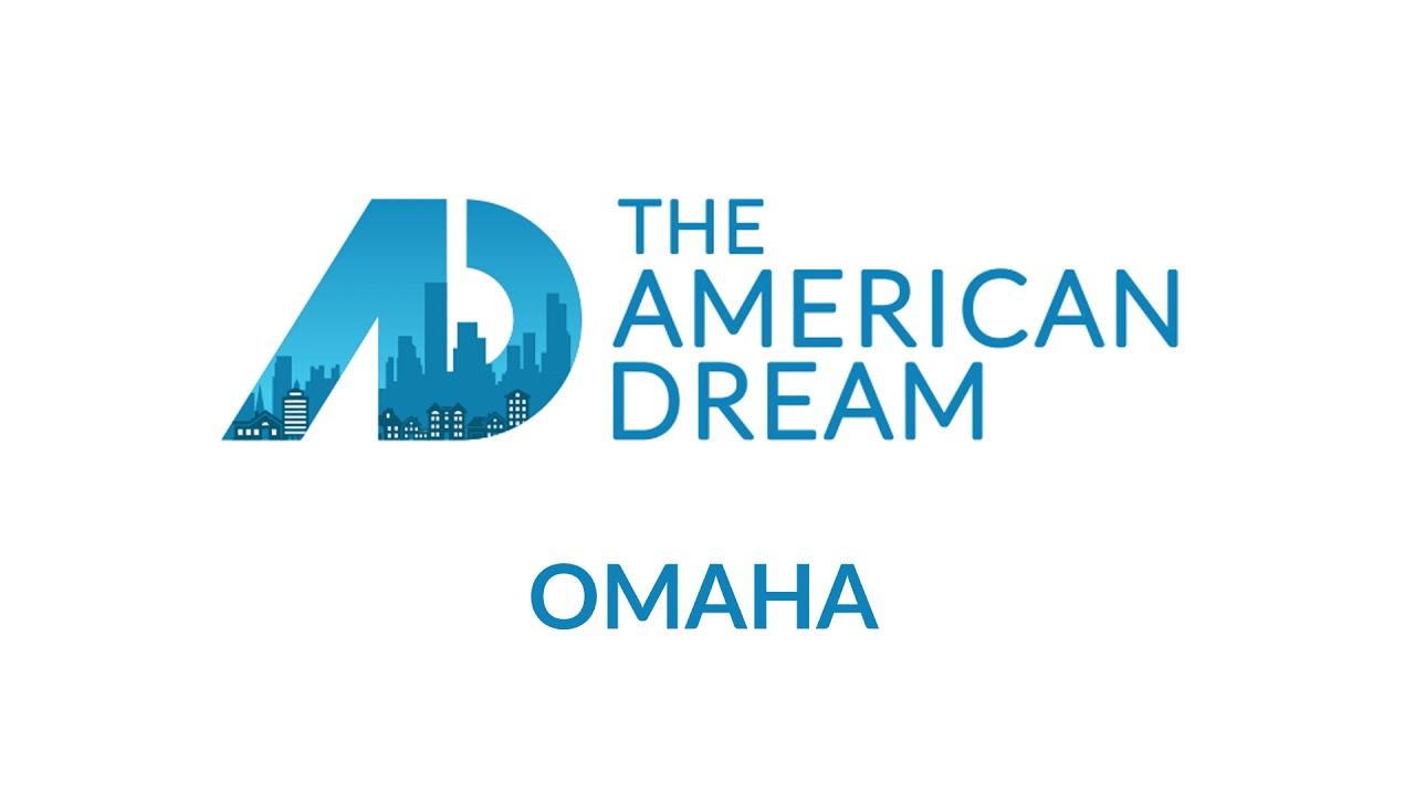 AD Omaha