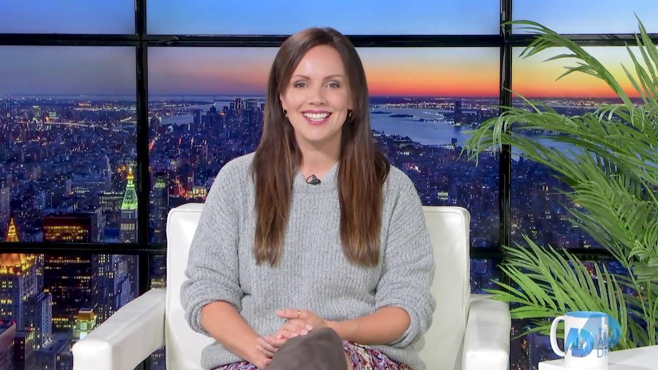 The American Dream TV – Silicon Valley – Season 6 – Episode 5 – Brad Verma, Tori Atwell, Tamika Ells