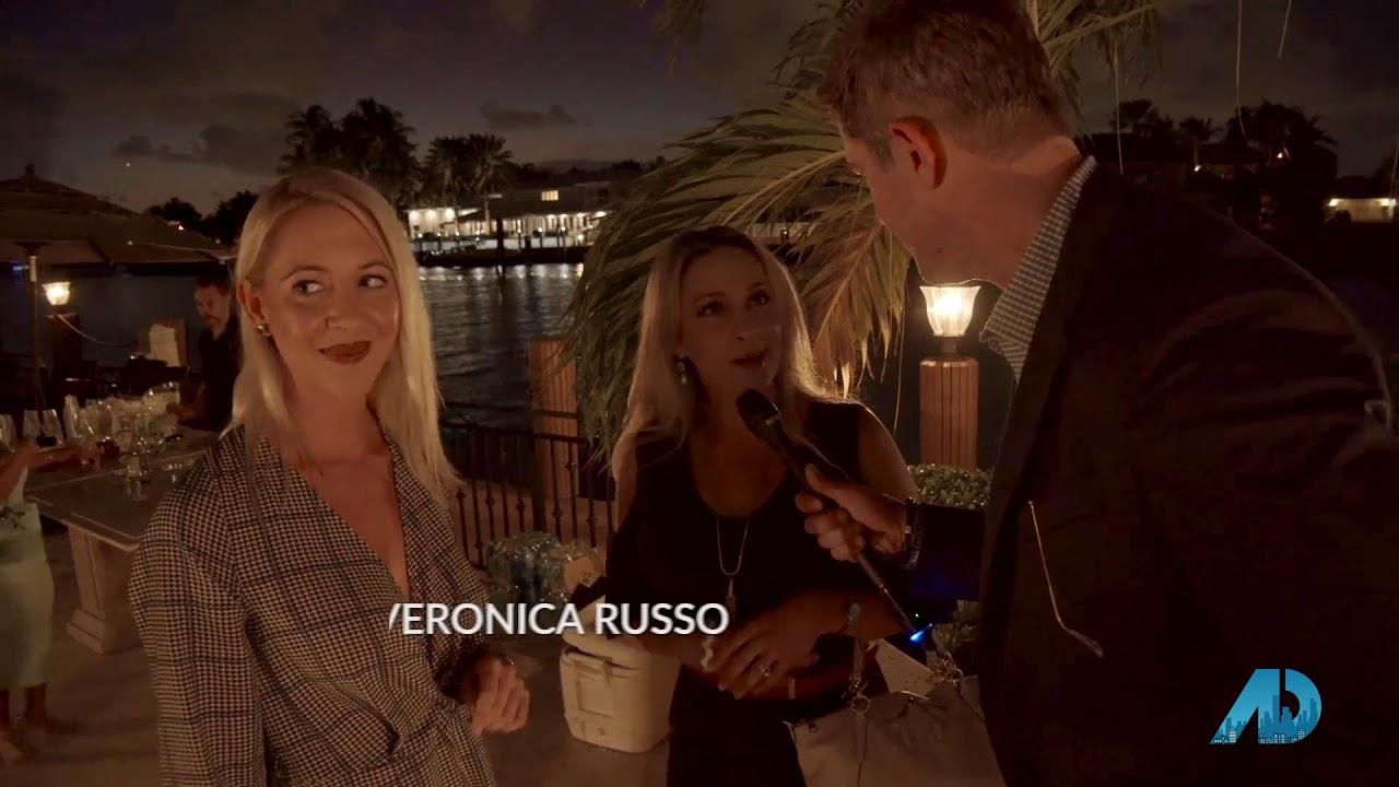 The American Dream TV – Palm Beach – Season 6 – Episode 8