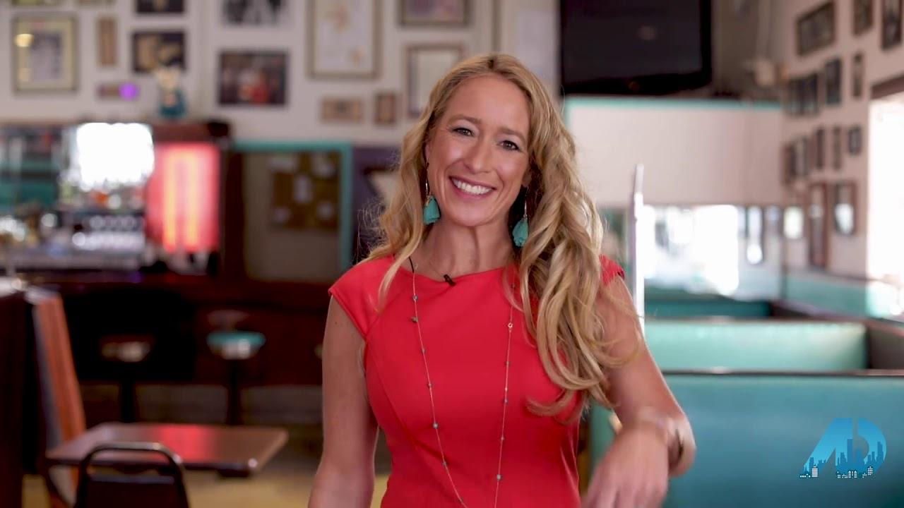 The American Dream TV – Mile High City – Season 6 – Episode 8 – Leah Hamilton & Angela Fox