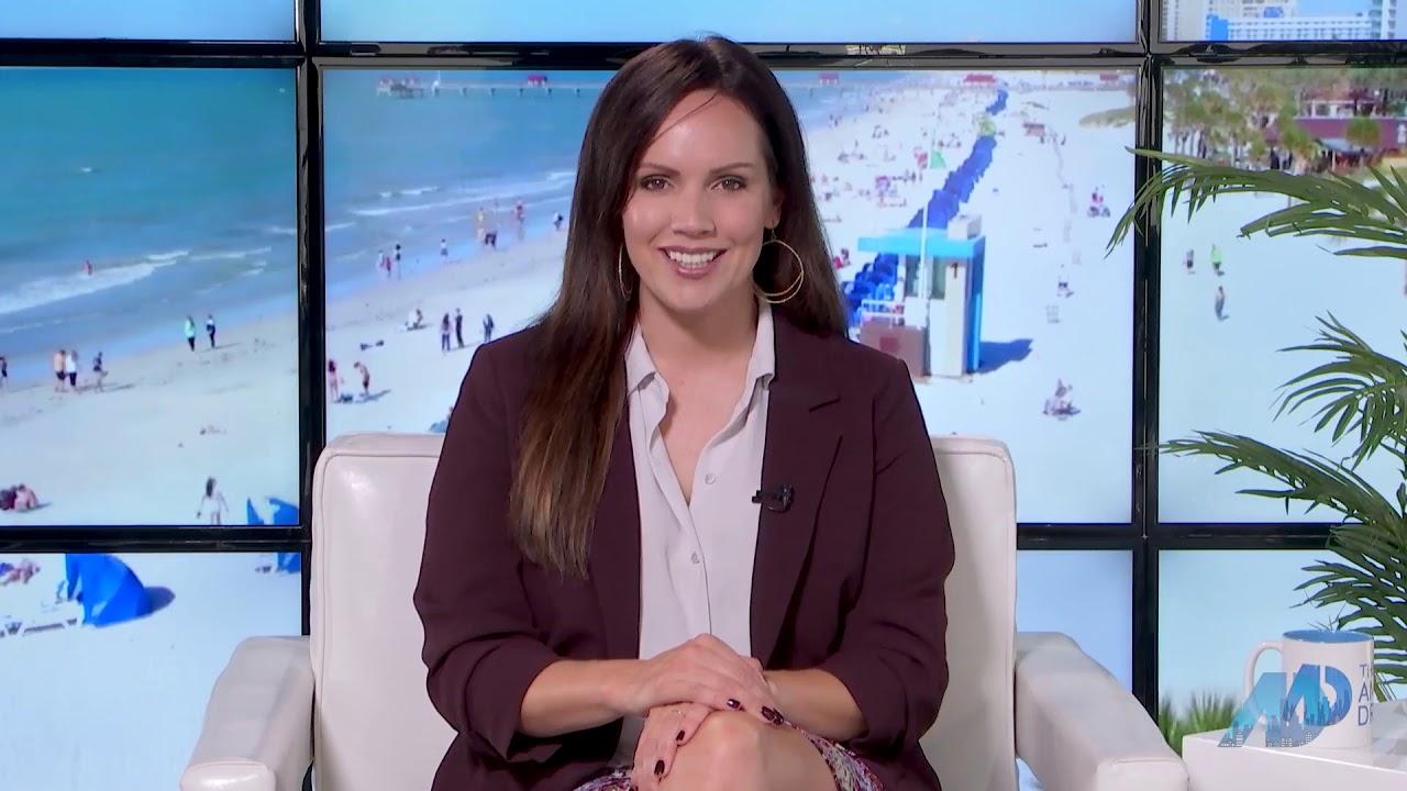 The American Dream TV – Los Angeles – Season 6 – Episode 8