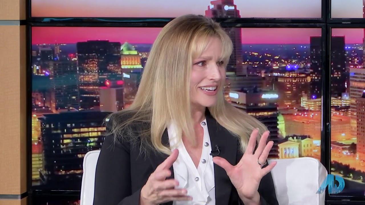 The American Dream – San Diego 2 – S7 – E3 – Jean Riley, John & Elizabeth Finley