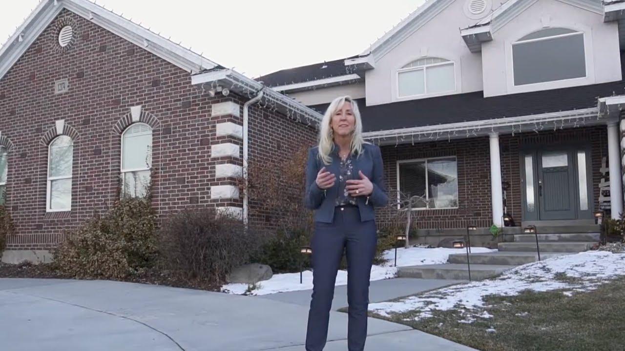 The American Dream – Utah – S7 – E5 – Amy