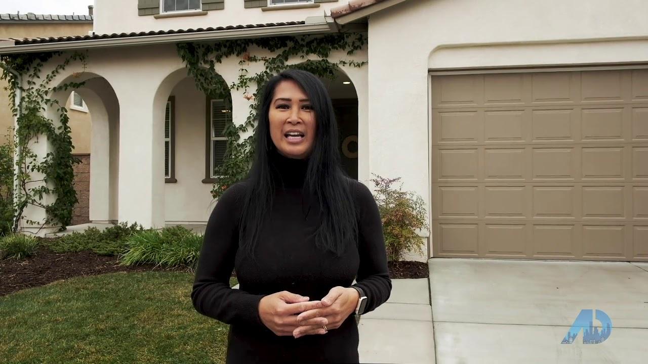 The American Dream – San Diego 2 – S7 – E4 – April, John & Elizabeth